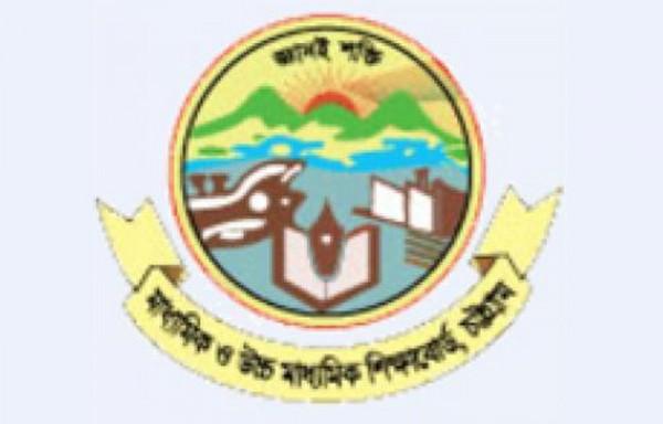 Chittagong-Board-1-600x384