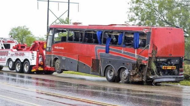 bus_113131