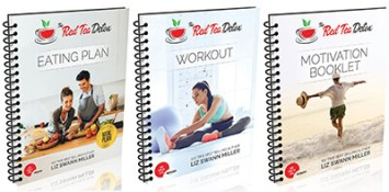 red-tea-booklets