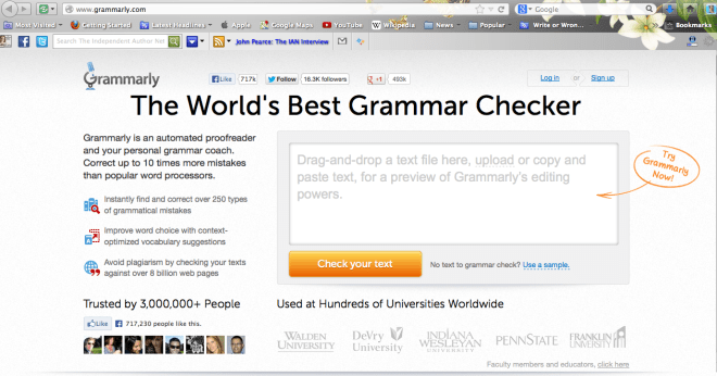 grammarlyhome