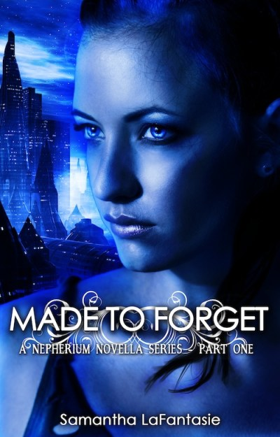 made-to-forget