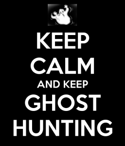 keep-calm-ghost-hunt