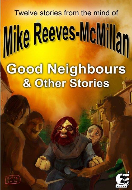Good-Neighbours