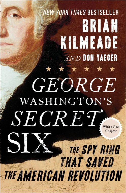 culper-spy-ring