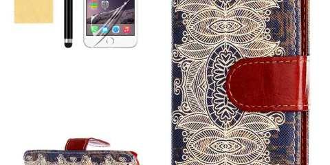 Iphone 6 plus case 1