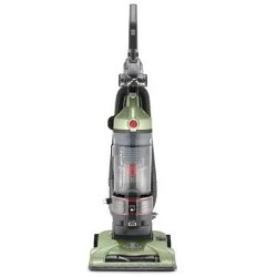 Best Vacuum For Pet Hair 2017 Cleaner Buyers Guide