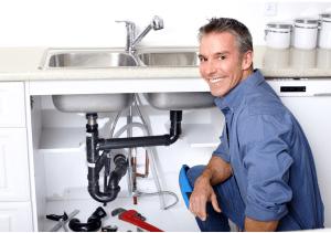How to fix Common Plumbing Problems