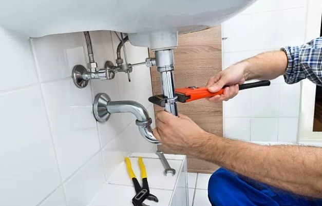 Mr Plumber Singapore | #1 Recommended Plumbing Services Singapore