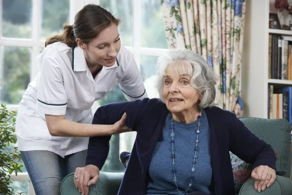 Hospice Care Services