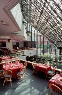 Hershey Philadelphia Hotel Alesker & Dundon Llc