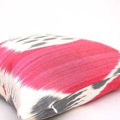 Pink Throw Pillows For Sofa Legs With Wheels Hot Pillow Cover Indoor Outdoor Couch