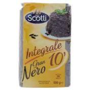 gran nero integrale