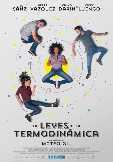 las_leyes_de_la_termodinamica_ver2_xlg