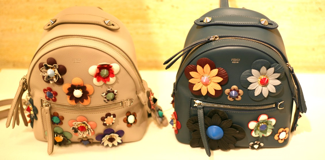 backpacks-fendi-flowers