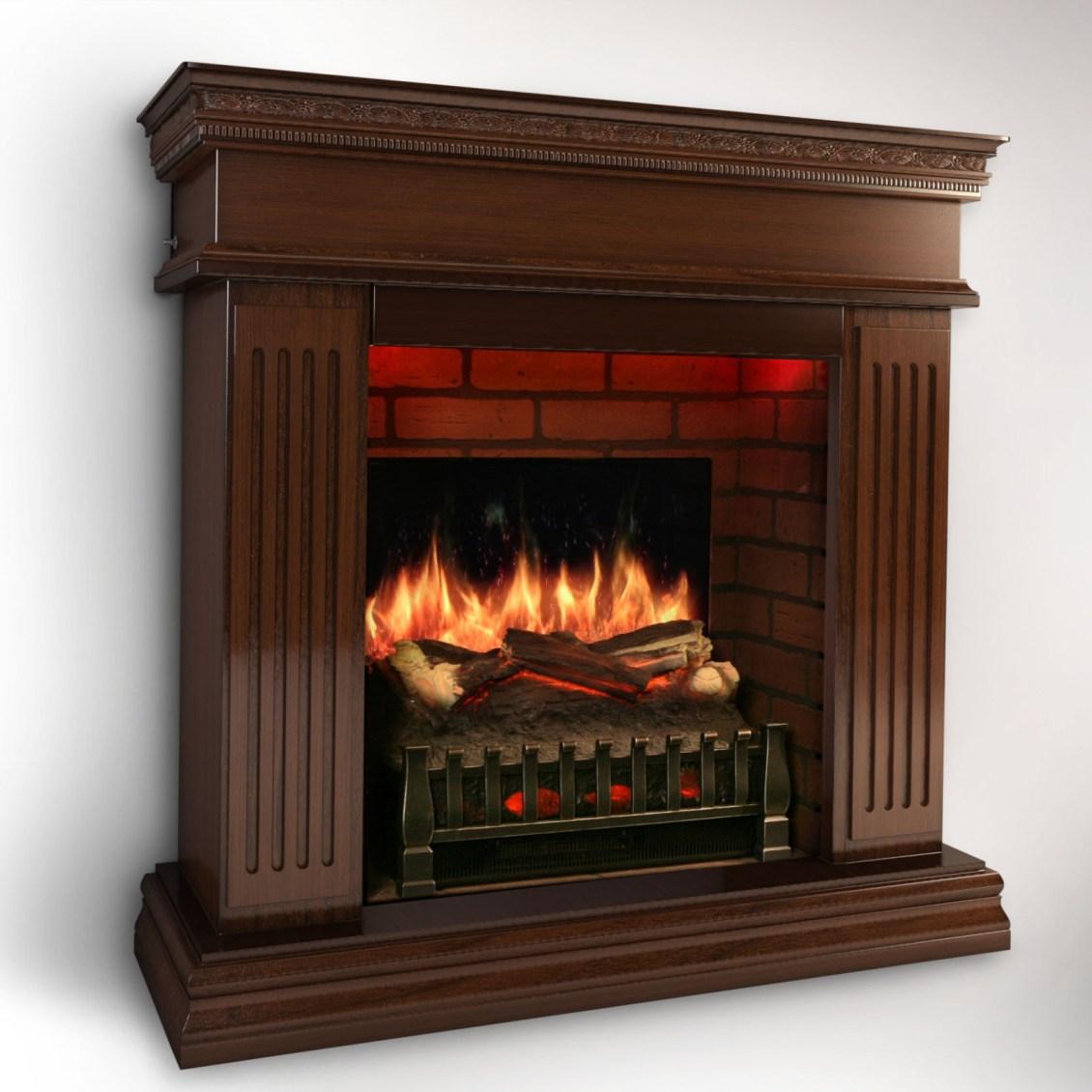 magik-flame-cherry-wood