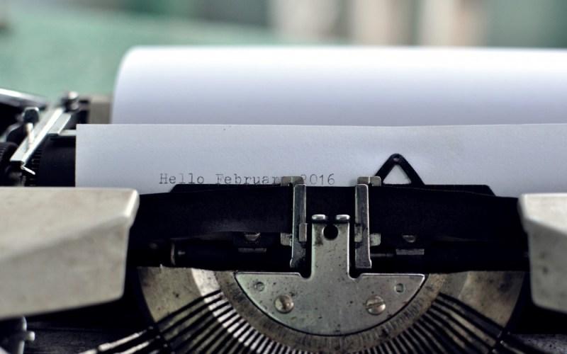 L'organizzazione dell'editor freelance