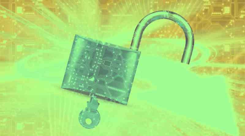 tutelare la privacy online