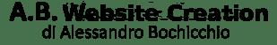 Creazione Siti Web Economici con WordPress