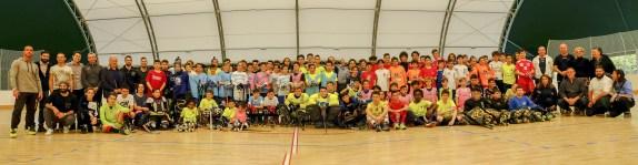 Pardini Sporting Center