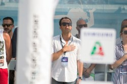 Samsung Lega Volley Summer Tour