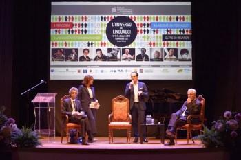 Forum Internazionale della Formazione