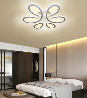 Aplica stil nordic cu brat articulat pentru. Alessandro Design Totul Pentru Casa Ta
