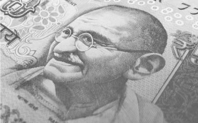 Como Se Proteger Da Alta Do Dólar Antes de Viajar Para o Exterior