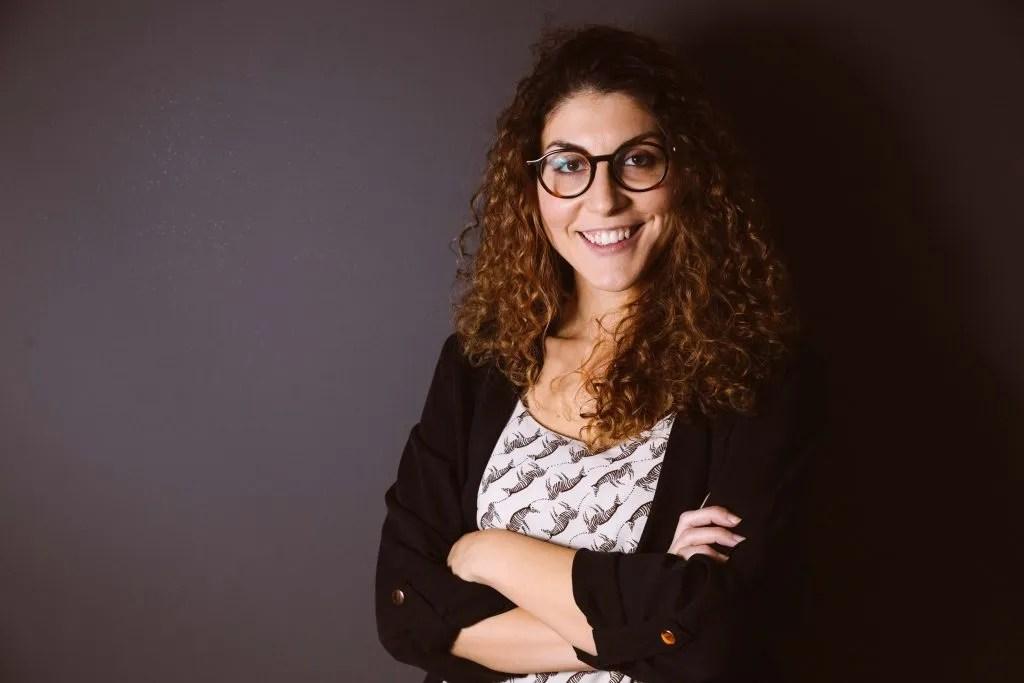 Intervista ad Alessia Perlini  Home Staging Verona  Il