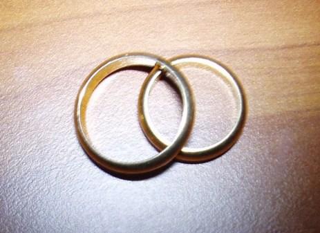Matrimonio: ricominciare è possibile?