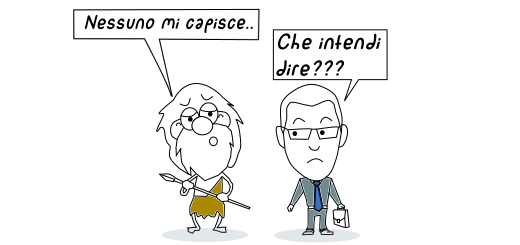 www.alessandropolce.it