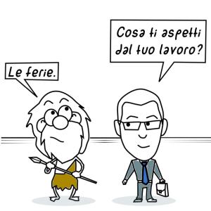 JOSÉ MOURINHO CI INSEGNA 4 LEZIONI DI SPORT (E BUSINESS)