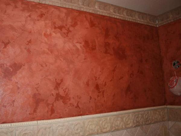 Idee X Dipingere Casa JD71  Regardsdefemmes