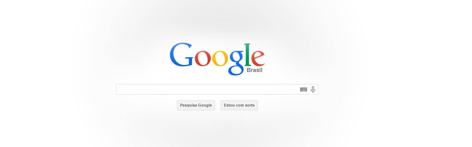 Banner Adwords