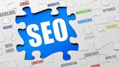 Seo - otimização de site para Google