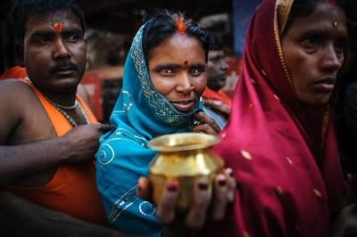 India Motherland
