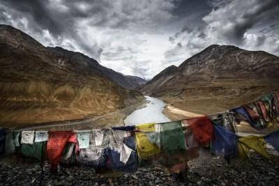 Ladakh 01