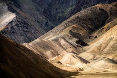 Himalayas, Ladakh