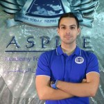 Alessandro Vigo | Online Coaching for Sprint & Hurdles - Alejandro Segovia Vilchez