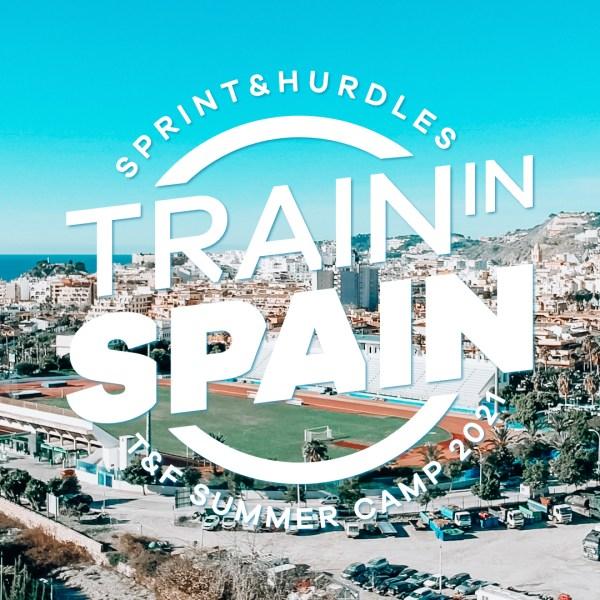 VIGO-Strength-Sprint-Hurdles-TrainInSpain