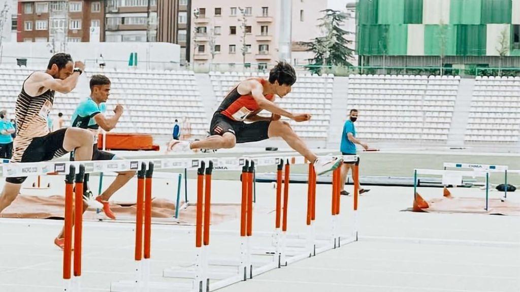 Abel-Jordan-Jul---VIGO-Strength-Sprint-Hurdles