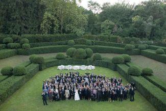 2-wedding-location-tuscany