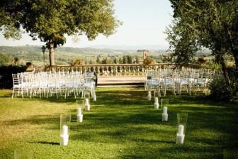 villa san gimignano (2)