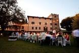 villa san gimignano (4)