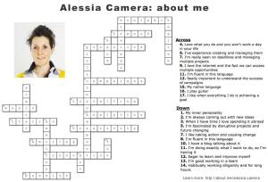 Alessia_Camera_online-marketing-strategies-campaigns-LOndon