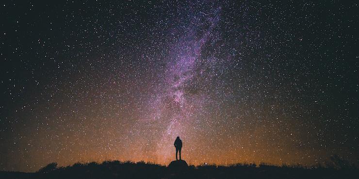startup-i-love-alessiacamera