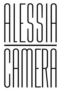 alessia-camera-logo-by-teofaust