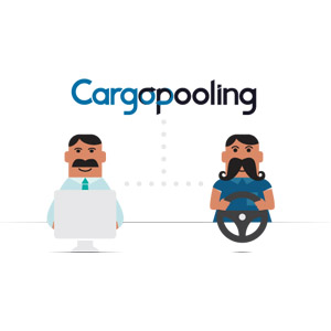 cargopooling startup alessia camera digital strategy