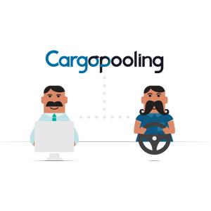 Cargopooling, Sharing Economy platform
