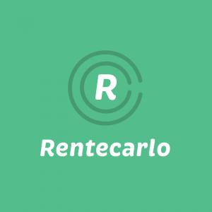 Rentecarlo, Sharing Economy Startup