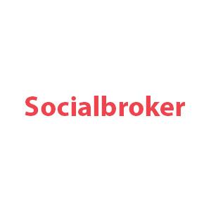 Socialbroker- Insurtech Startup